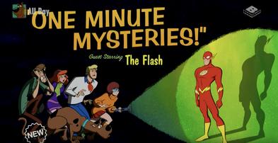 Blog Scoobysnax Com